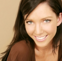Botox for Gummy Smiles